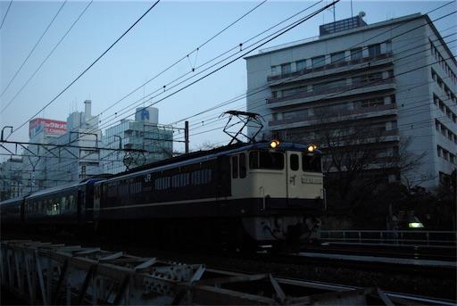 f:id:daitaitetsu:20200923002656j:image