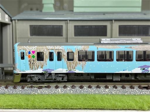 f:id:daitaitetsu:20201010162524j:image