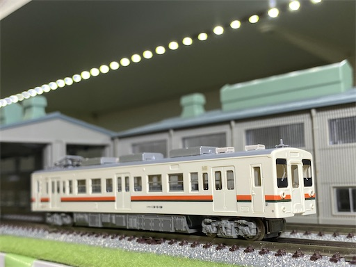 f:id:daitaitetsu:20201015100408j:image