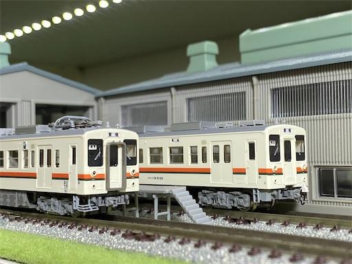 f:id:daitaitetsu:20201026111804j:image