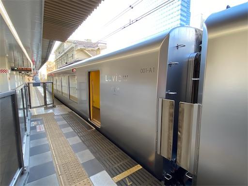 f:id:daitaitetsu:20210112114726j:image