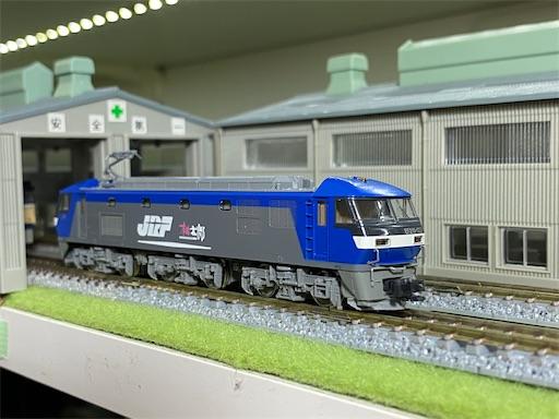 f:id:daitaitetsu:20210309102719j:image