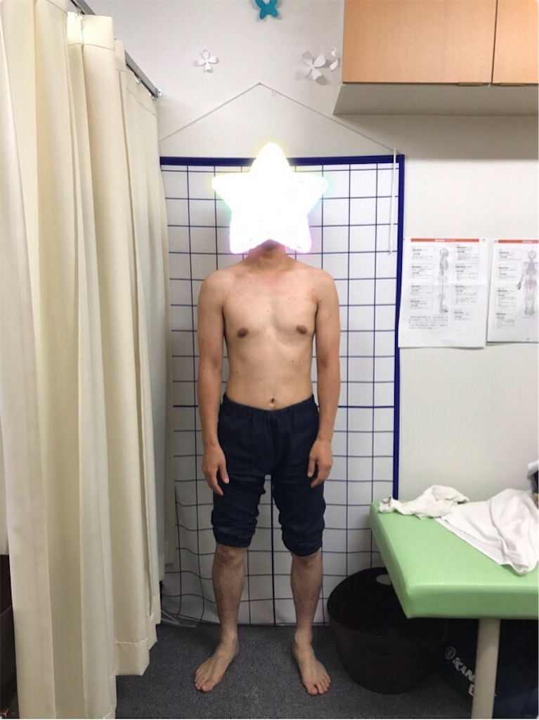 f:id:daitaku5:20180910232255j:image