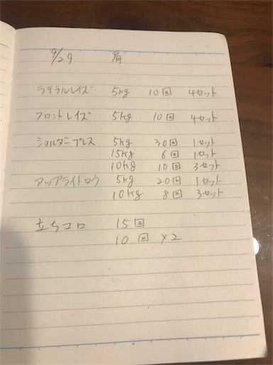 f:id:daitaku5:20180930035656j:image