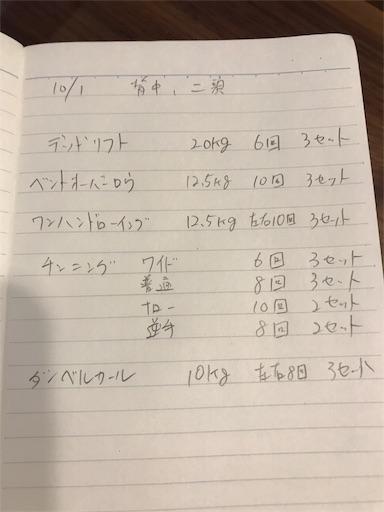 f:id:daitaku5:20181002032018j:image