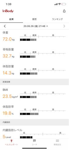f:id:daitaku5:20200627013921p:image