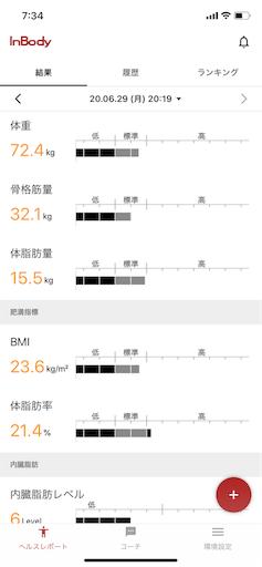 f:id:daitaku5:20200630073457p:image