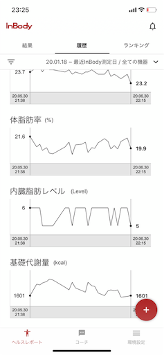 f:id:daitaku5:20200704233326p:image
