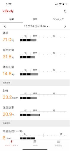 f:id:daitaku5:20200711032208p:image
