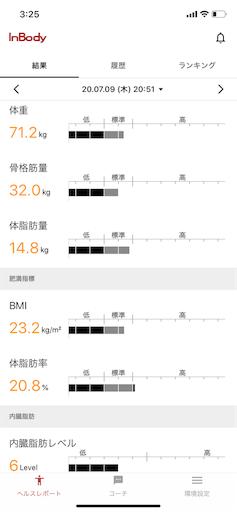 f:id:daitaku5:20200711032545p:image