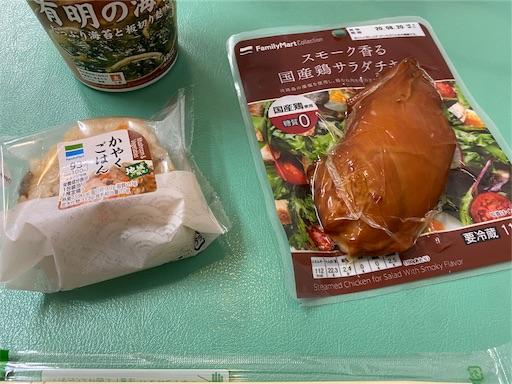 f:id:daitaku5:20200713224454j:image