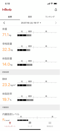 f:id:daitaku5:20200719061939p:image