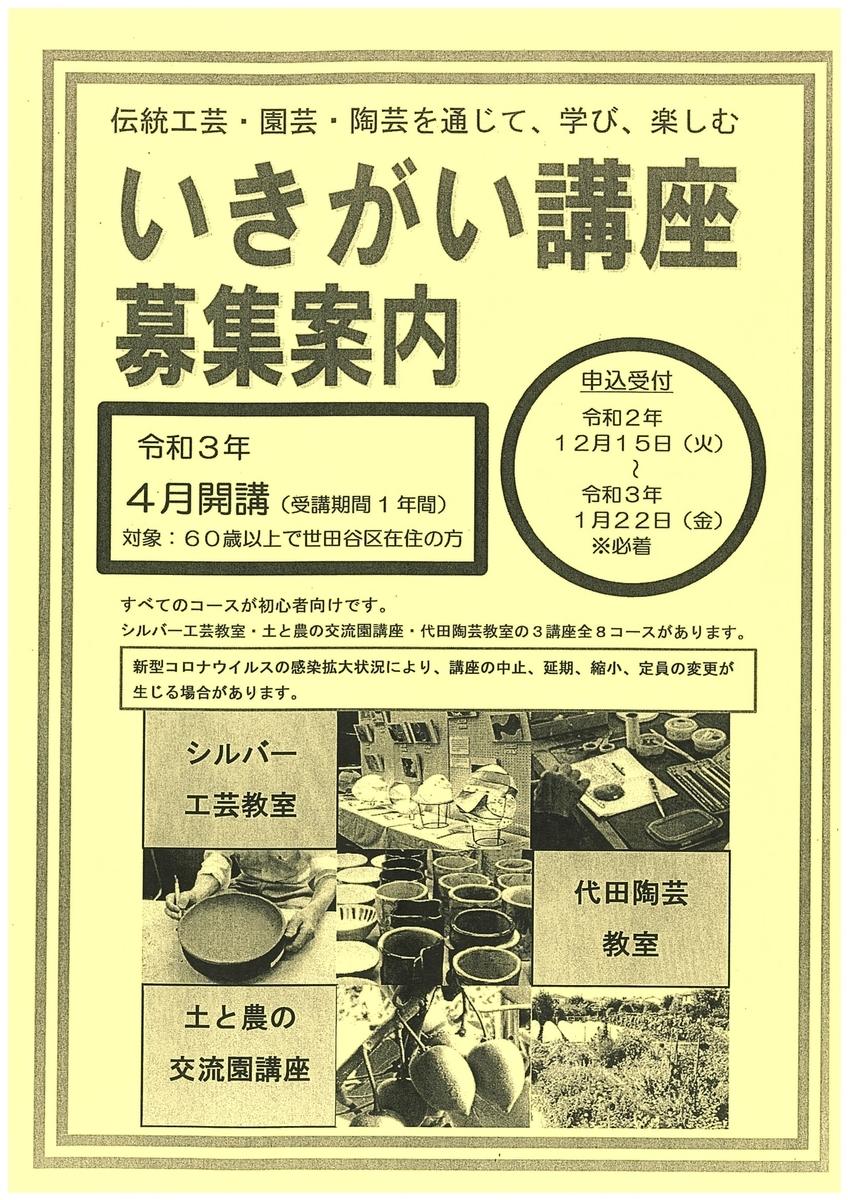 f:id:daitanekoneko3:20201215202421j:plain