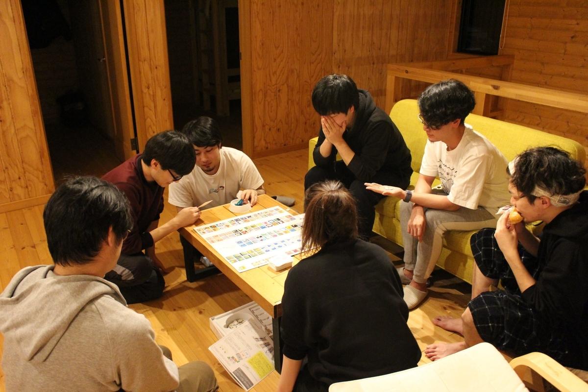 f:id:daitasu:20200614234620j:plain