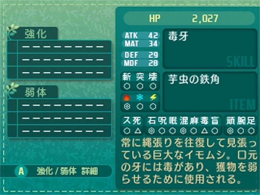 f:id:daiteikoku0001pooh:20160812232710j:image