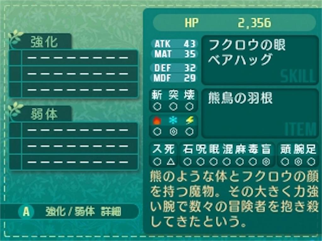 f:id:daiteikoku0001pooh:20160813080719j:image