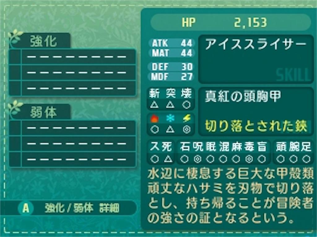 f:id:daiteikoku0001pooh:20160813081922j:image