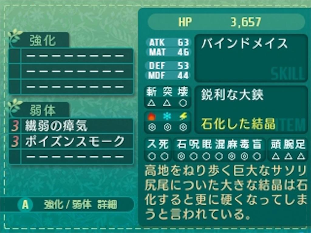 f:id:daiteikoku0001pooh:20160818170317j:image