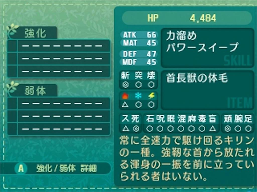 f:id:daiteikoku0001pooh:20160818170817j:image