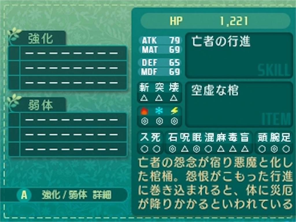 f:id:daiteikoku0001pooh:20160818195550j:image