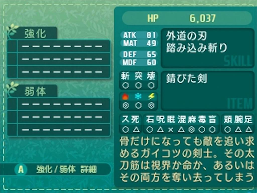 f:id:daiteikoku0001pooh:20160818200359j:image