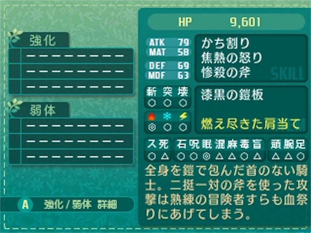 f:id:daiteikoku0001pooh:20160819115746j:image