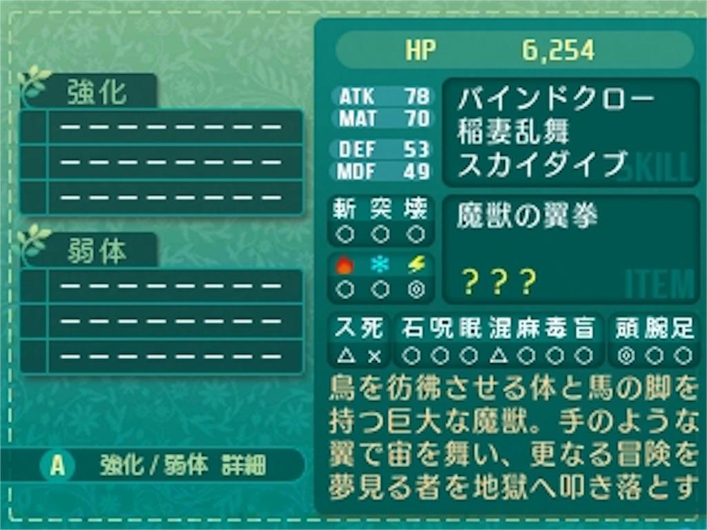 f:id:daiteikoku0001pooh:20160820103317j:image
