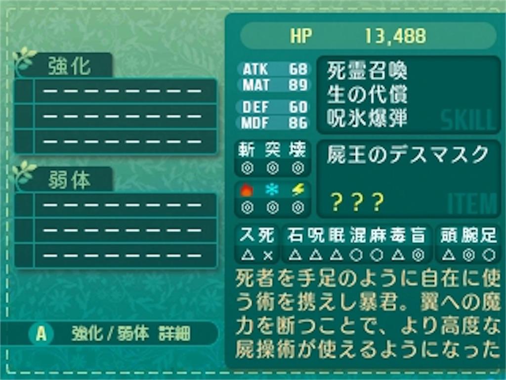 f:id:daiteikoku0001pooh:20160820105750j:image