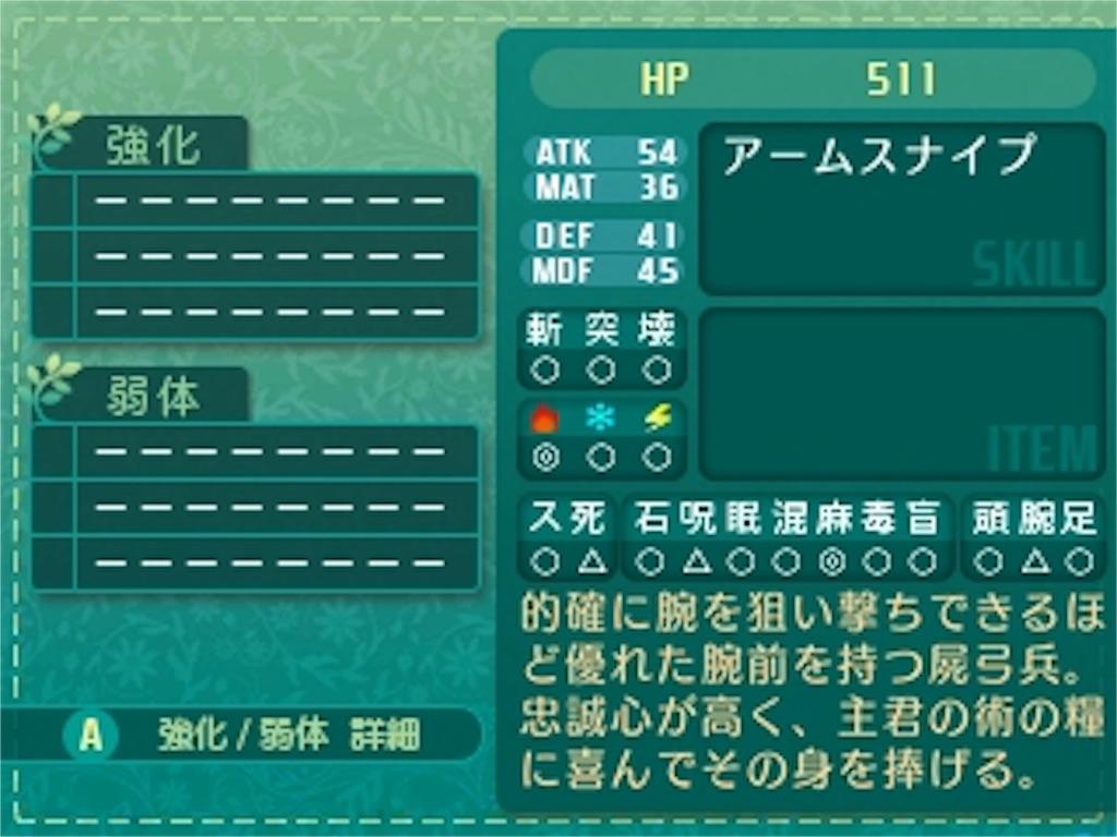 f:id:daiteikoku0001pooh:20160820105823j:image