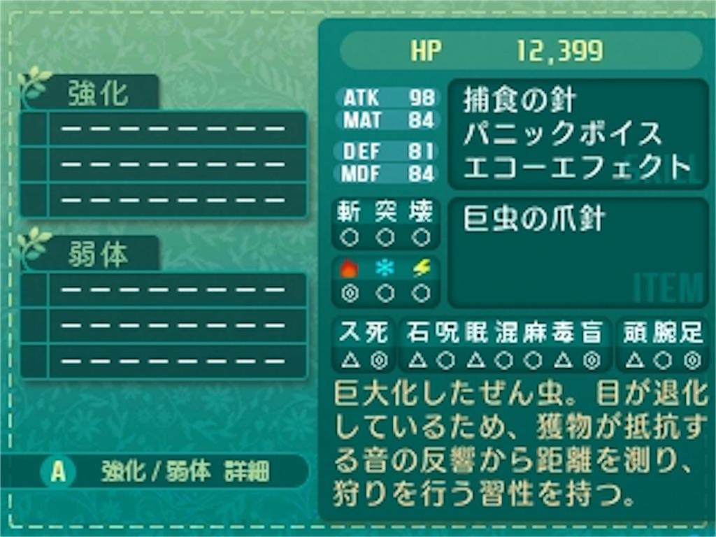 f:id:daiteikoku0001pooh:20160902150808j:image