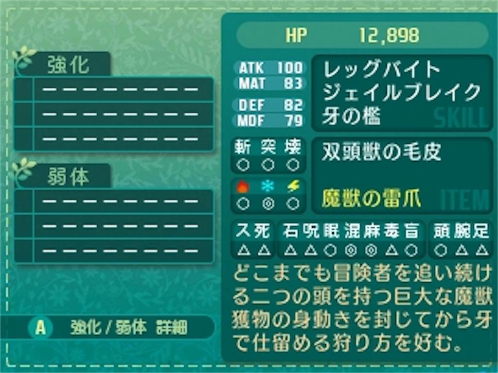 f:id:daiteikoku0001pooh:20160902153226j:image
