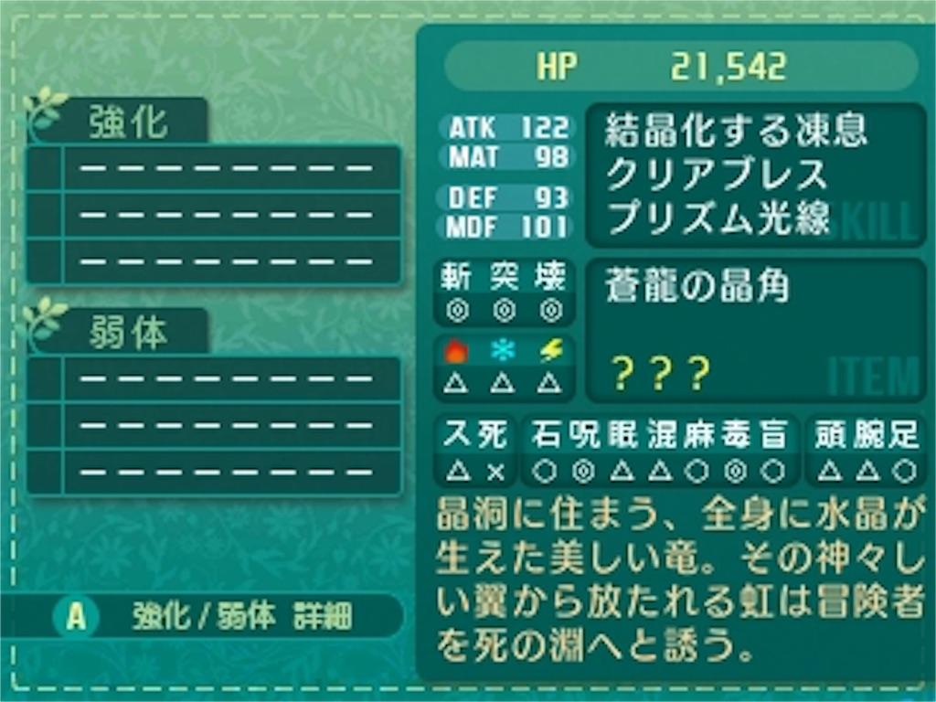 f:id:daiteikoku0001pooh:20160902154210j:image