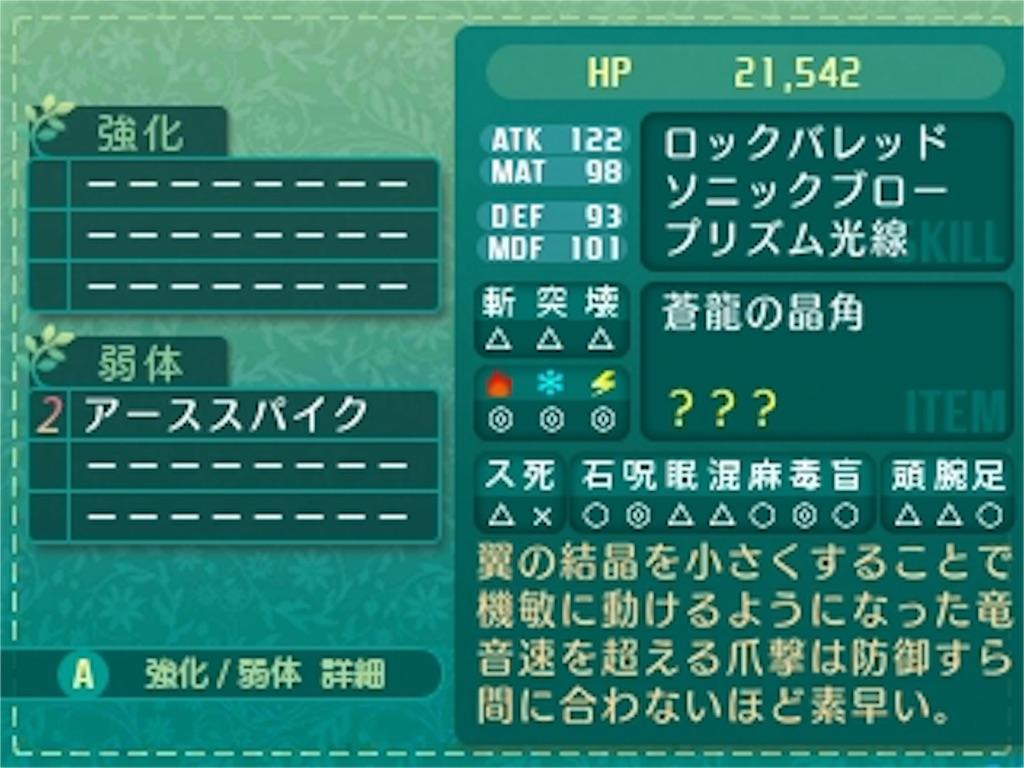f:id:daiteikoku0001pooh:20160905153308j:image