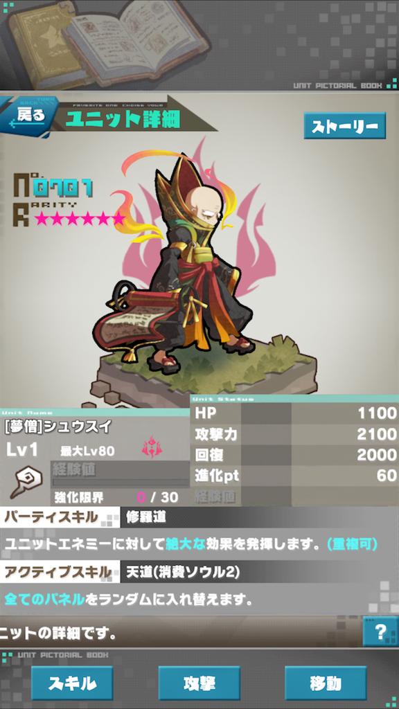 f:id:daiteikoku0001pooh:20170428001111p:image