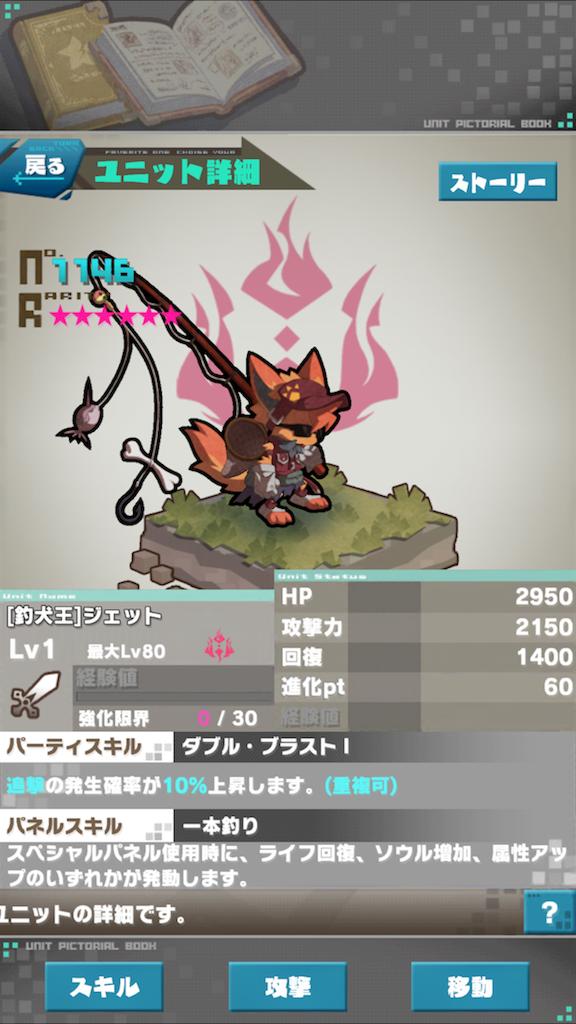 f:id:daiteikoku0001pooh:20170428001433p:image