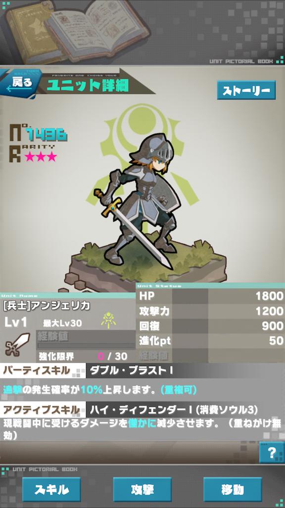 f:id:daiteikoku0001pooh:20170428002008p:image