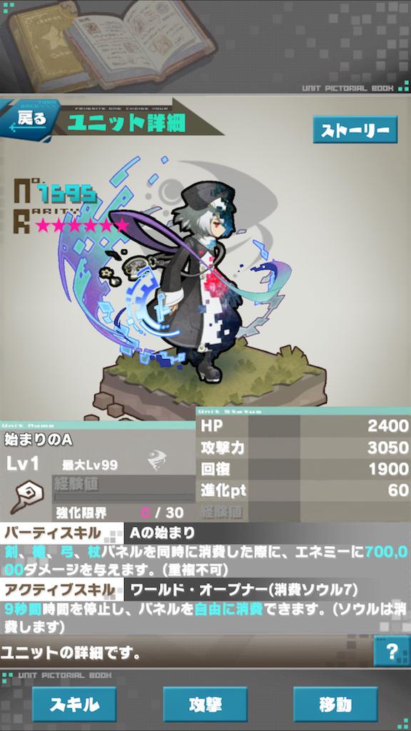 f:id:daiteikoku0001pooh:20170428003001p:image