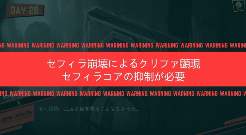 f:id:daiteikoku0001pooh:20180322173253j:plain
