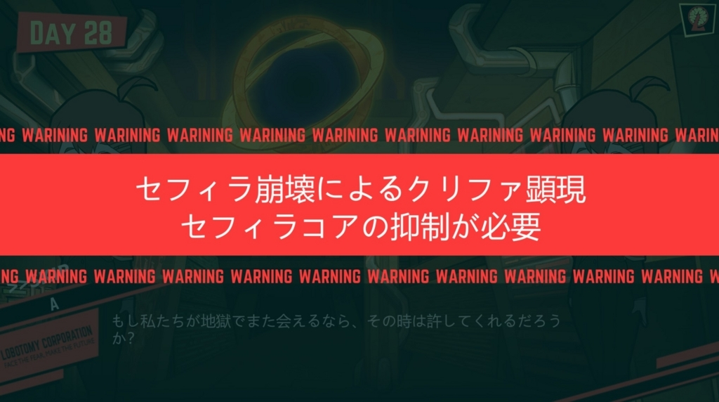 f:id:daiteikoku0001pooh:20180322173313j:plain