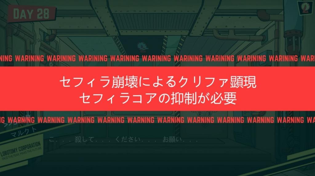f:id:daiteikoku0001pooh:20180322173332j:plain