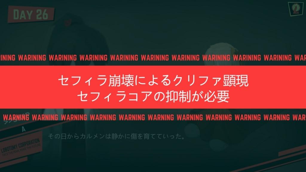 f:id:daiteikoku0001pooh:20180526192229j:plain