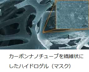 f:id:daitenshiurieru:20210914005132j:plain