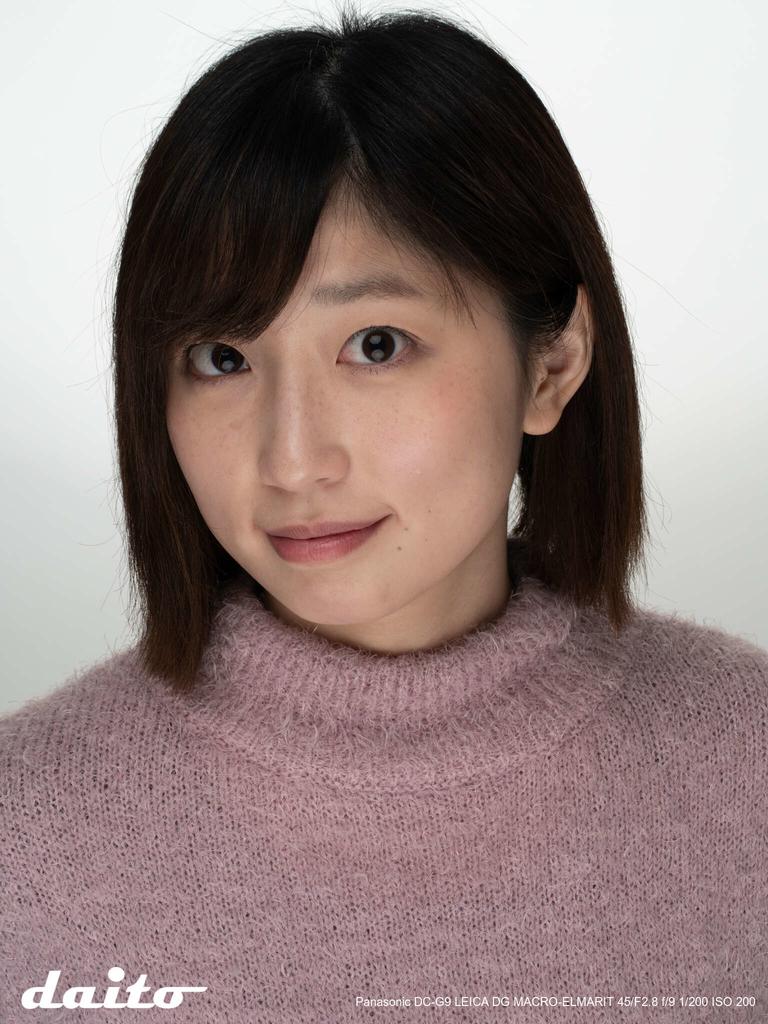f:id:daito-a110:20190202005730j:plain