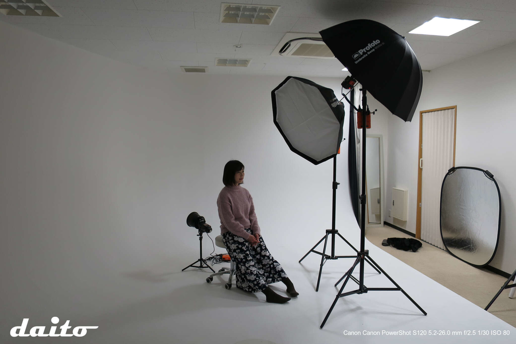 f:id:daito-a110:20190202100732j:plain