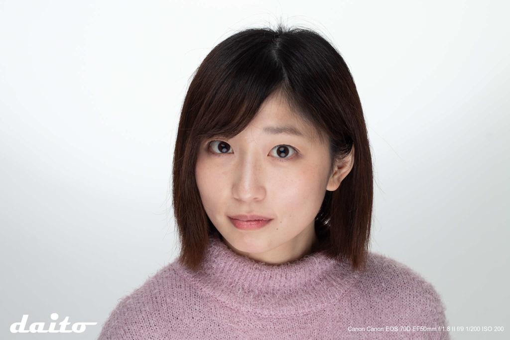 f:id:daito-a110:20190202101756j:plain