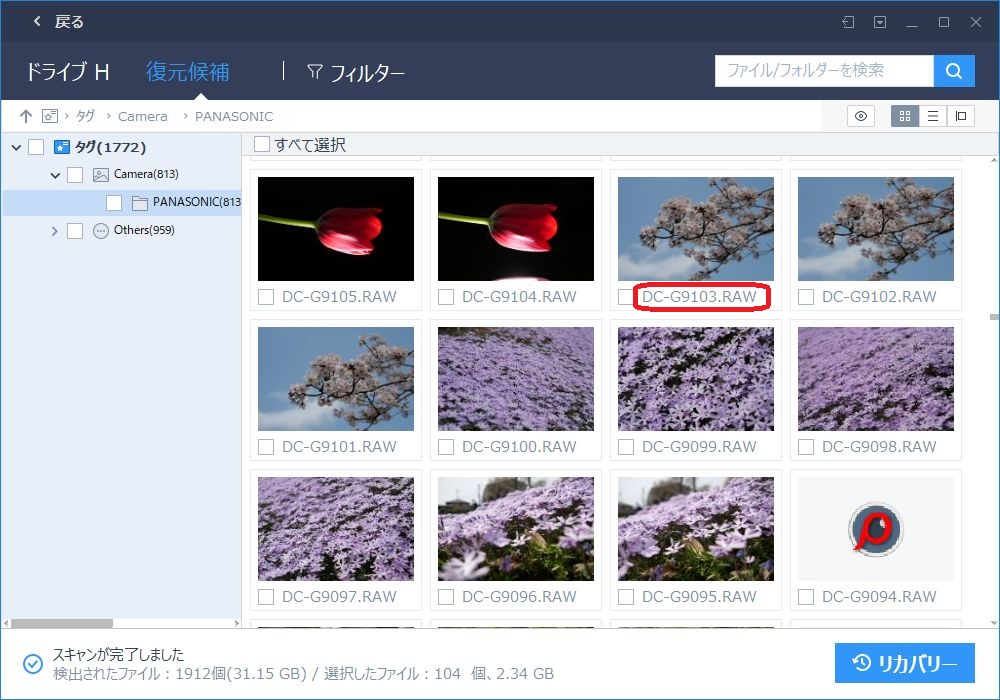 f:id:daito-a110:20190407144747j:plain