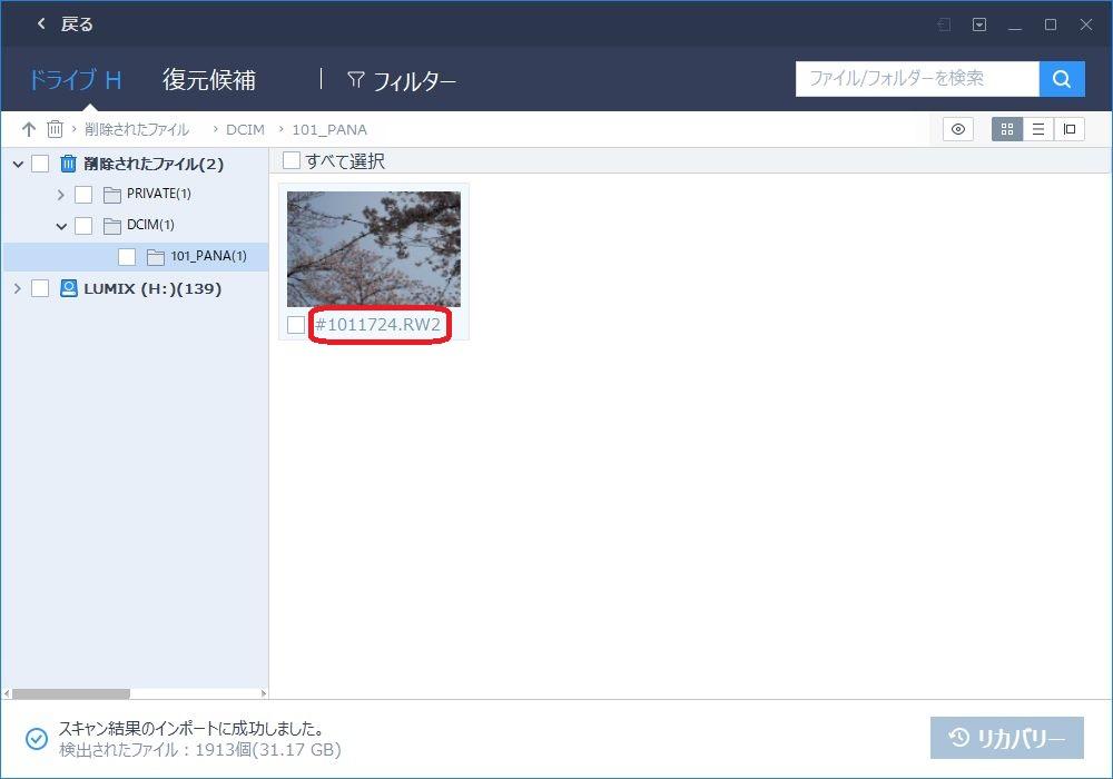 f:id:daito-a110:20190407154634j:plain