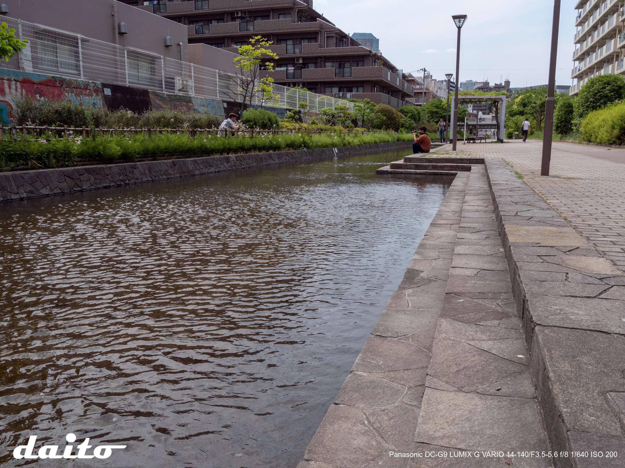 f:id:daito-a110:20190513223159j:plain