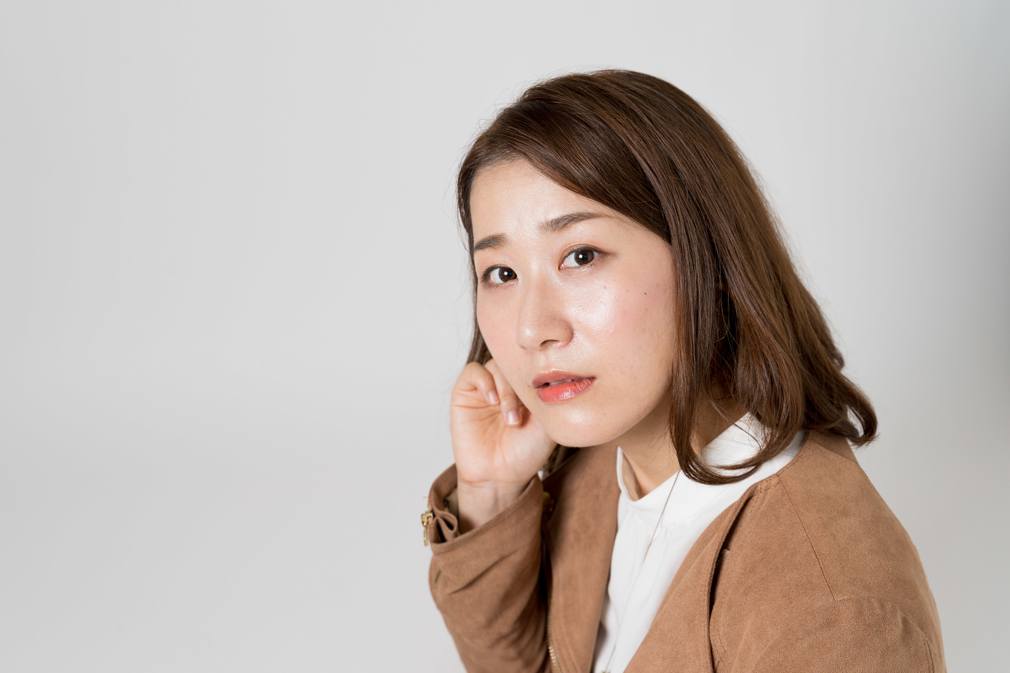 f:id:daito-a110:20191102210950j:plain