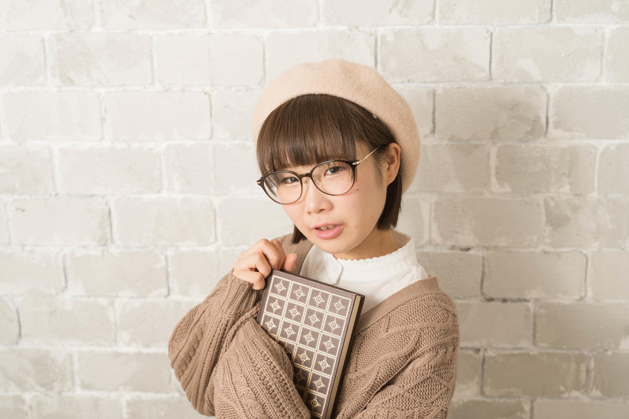 f:id:daito-a110:20191102211049j:plain